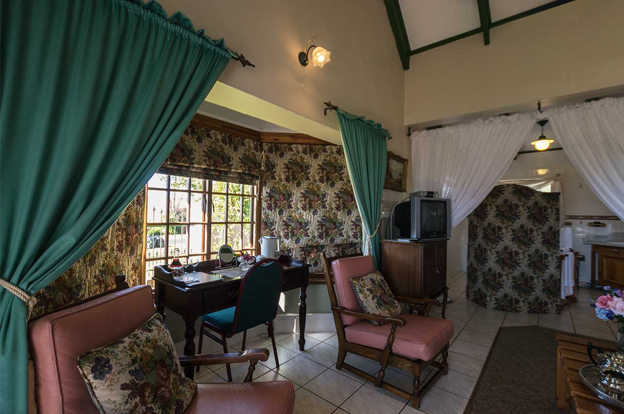 accommodation in graskop
