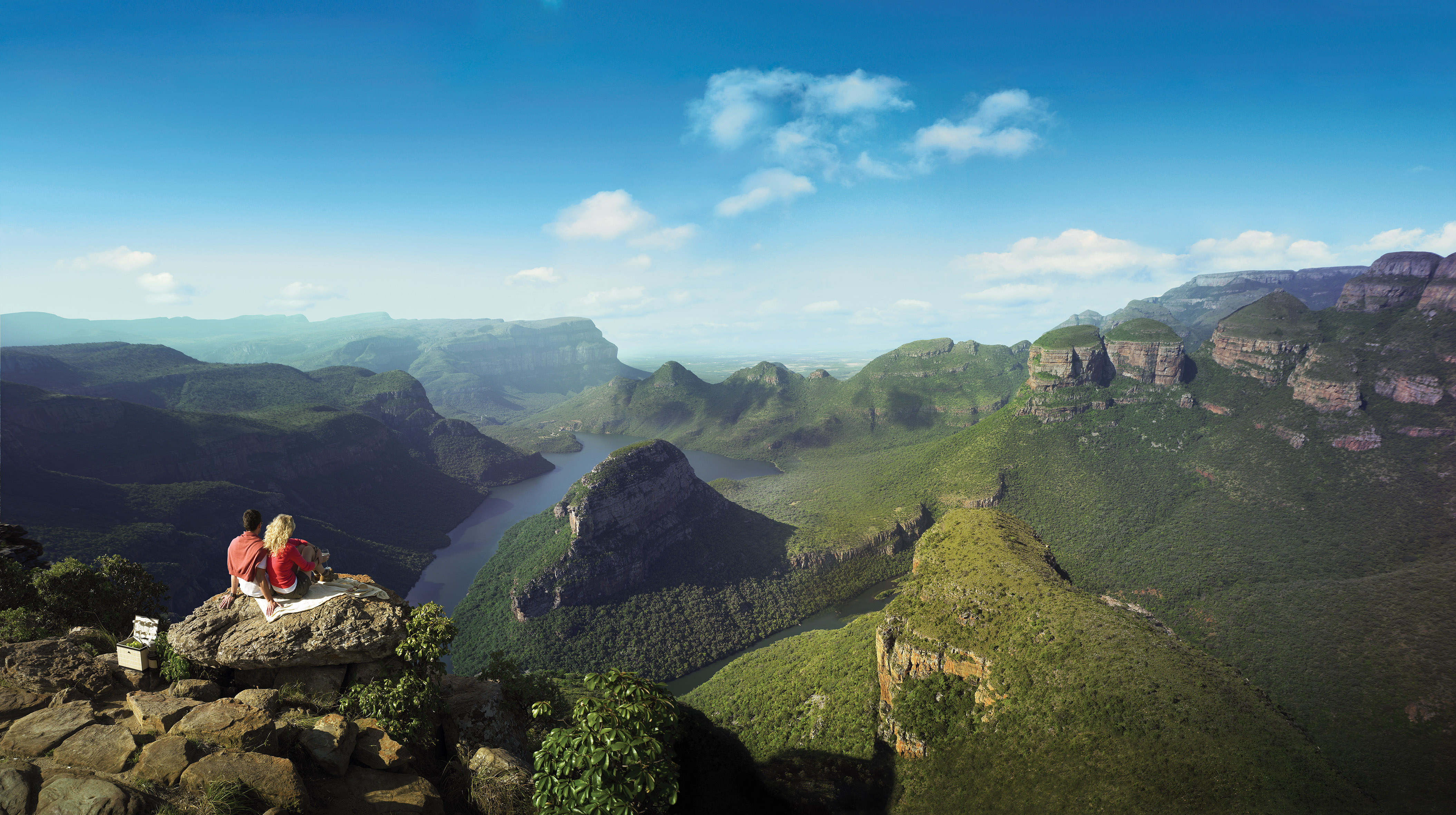 kruger-park-panorama-route-johannesburg