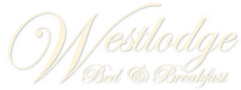 Westlodge Logo
